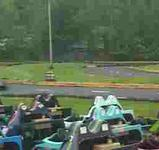 Video: Go Karts in New Hampshire