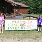 Camp Inquiry 2010