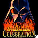Star Wars Celebration III