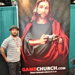Game Church